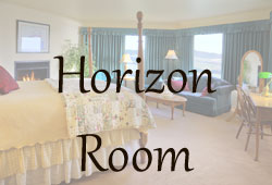 Horizon Room