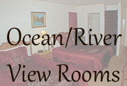 Ocean/River Views